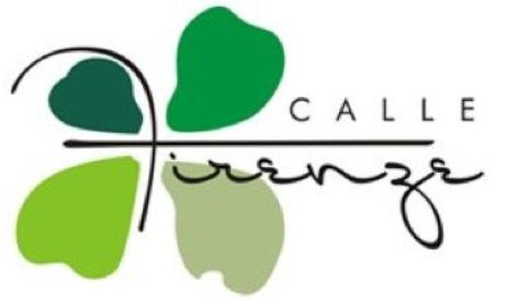 Logo Calle Firenze