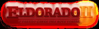 Rua Professor Otacílio, n° 133, Jardim Santa Rosa - Niterói / RJ