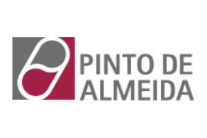 Pinto de Almeida