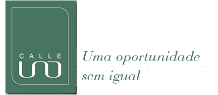 Logo Calle Uno
