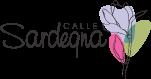 Logo Calle Sardegna